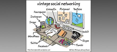vintage-social-networking_ed.jpg